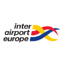 Inter Airport logo icon