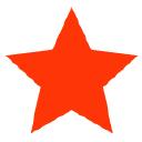 Interaktywnie logo icon