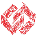 Interamerican Medicash νοσοκομειακό logo icon
