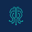 Interana logo icon