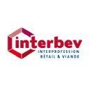 Interbev logo icon