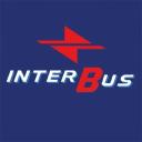 INTERBUS, S.A. logo