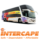 Intercape logo icon