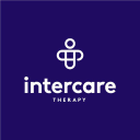 Intercare Therapy, Inc. - Send cold emails to Intercare Therapy, Inc.
