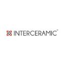 Interceramic logo icon
