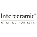 Interceramic Usa logo icon