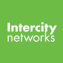 Intercity Networks on Elioplus