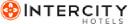 Intercity Hotels logo icon