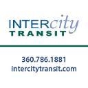 Intercity Transit logo icon