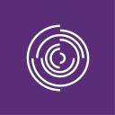 INTERCODEC Czech logo