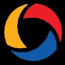 Intercom Enterprises on Elioplus