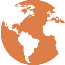 Intercomputer Global Services on Elioplus