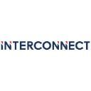 Interconnect logo icon