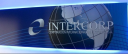 INTERCORP S.A logo