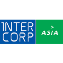 Intercorp logo icon