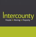 Intercounty Estate Agent logo icon