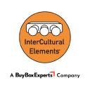 Intercultural Elements logo icon