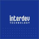 INTERDEV TECHNOLOGY L.L.C logo