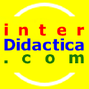Interdidactica logo icon