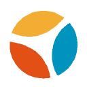 Interdigital logo icon