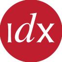 Interdynamix logo icon