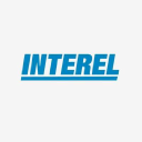INTEREL logo