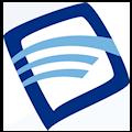INTEREM, S.A. de C.V logo