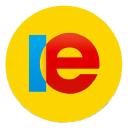 Interentreprises logo icon