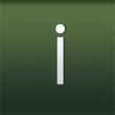 Interest logo icon