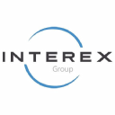 Inter Ex logo icon