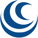 Inter Exchange logo icon