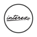 Interez logo icon