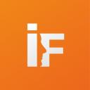 Inter Face Ag logo icon
