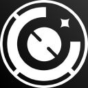 Interface Division logo icon