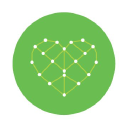 Interface Health Society logo icon
