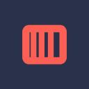 Customer Support logo icon