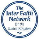 Inter Faith Network logo icon