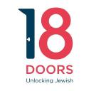 Interfaith Family logo icon