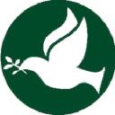 Interfaith Social Services logo icon