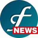 Interfax logo icon