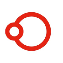 » Interflon logo icon