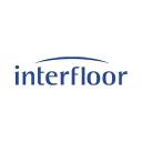 Interfloor logo icon