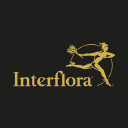 Interflora logo icon