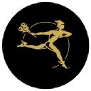 Interflora logo icon