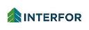 Interfor logo icon