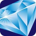 Intergem logo icon