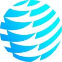 Inter Gen logo icon