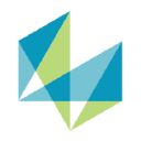 Intergraph logo icon