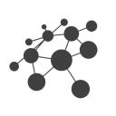 Intergrid logo icon