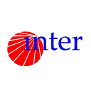 INTER GROUP (INTER CONSULTING) logo